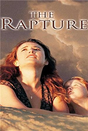 The Rapture (1991) Poster