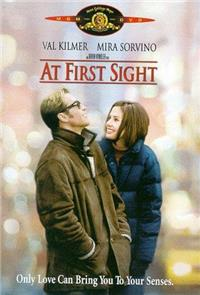 At First Sight (1999) 1080p Poster