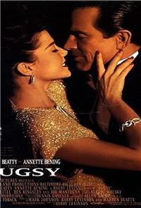 Bugsy (1991) Poster