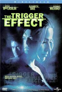 The Trigger Effect (1996) Poster