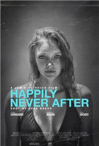 Happily Never After (2012) Poster