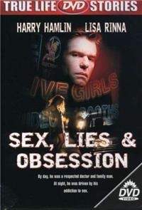 Sex, Lies & Obsession (2001) Poster