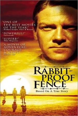 rabbit proof fence full movie in hindi download