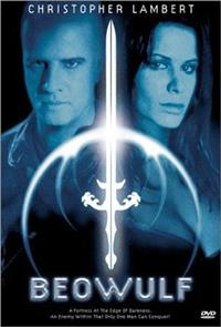 Beowulf (1999) Poster