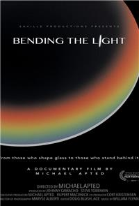 Bending the Light (2014) Poster