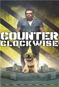 Counter Clockwise (2016) 1080p poster