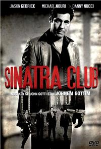 At the Sinatra Club (2010) Poster