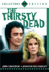 The Thirsty Dead (1974) Poster