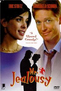 Mr. Jealousy (1997) Poster
