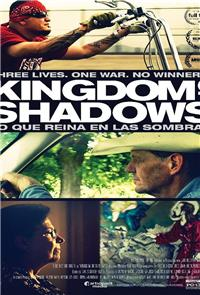 Kingdom of Shadows (2015) Poster