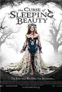The Curse of Sleeping Beauty (2016) Poster