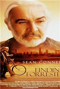 Finding Forrester (2000) 1080p Poster