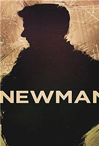 Newman (2015) Poster
