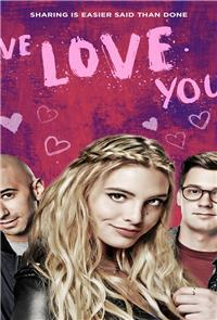 We Love You (2016) Poster