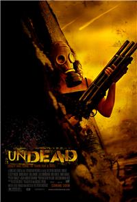 Undead (2003) 1080p Poster