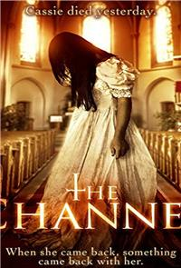 The Channel (2016) Poster