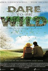 Dare to Be Wild (2015) Poster