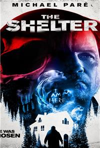 The Shelter (2015) Poster