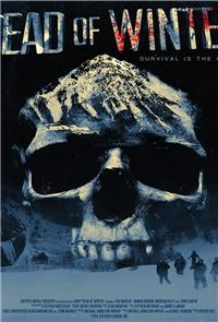 Dead of Winter (2014) Poster