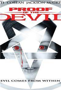 Proof of the Devil (2015) Poster