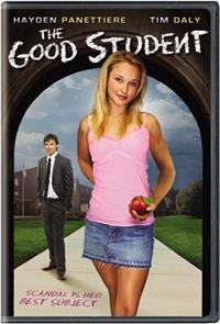 The Good Student (2006) 1080p Poster