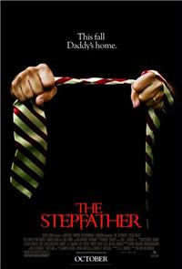 The Stepfather (2009) 1080p Poster