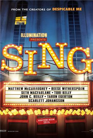 Download Yify Movies Sing 2016 3d Mp4 In Yify
