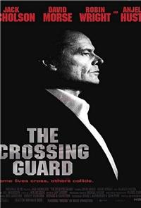 The Crossing Guard (1995) 1080p Poster
