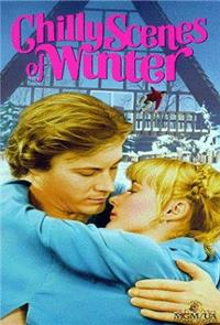 Chilly Scenes of Winter (1979) poster