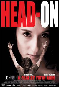 Head-On (2004) 1080p Poster