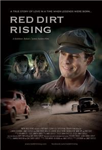 Red Dirt Rising (2011) poster