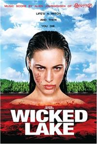 Wicked Lake (2008) 1080p Poster