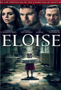 Eloise (2017) 1080p Poster