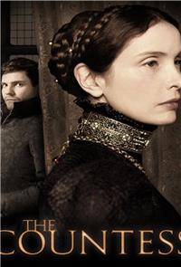 The Countess (2009) 1080p Poster