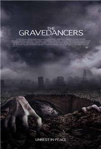 The Gravedancers (2005) 1080p Poster