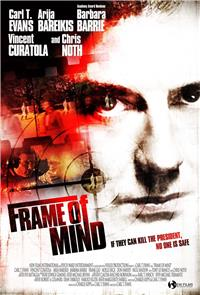 Frame Of Mind (2009) 1080p Poster