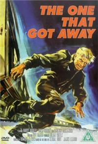The One That Got Away (1957) 1080p Poster