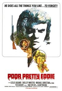 Poor Pretty Eddie (1975) 1080p Poster