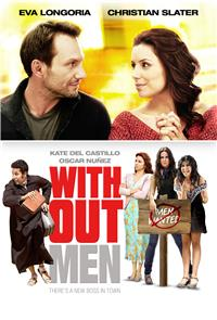 Without Men (2011) Poster