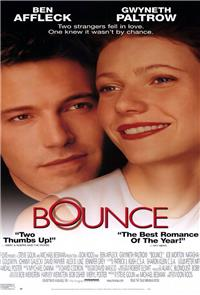 Bounce (2000) 1080p Poster