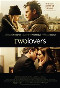 Two Lovers (2008) Poster