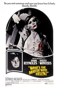 What's the Matter with Helen? (1971) 1080p poster