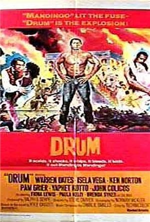 Download Yify Movies Drum 1976 1080p Mp4 In Yify
