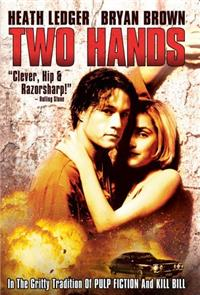 Two Hands (1999) 1080p Poster