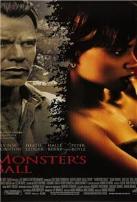 Monster's Ball (2001) 1080p Poster