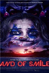 Land of Smiles (2017) Poster