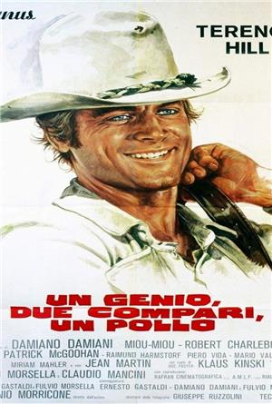 terence hill and bud spencer movies download