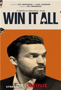 Win It All (2017) Poster