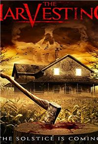 The Harvesting (2015) 1080p Poster