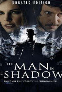 The Man in the Shadows (2017) 1080p Poster